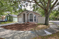 Photo of 997 Hamlet Court, MAITLAND, FL 32751 (MLS # S5002497)