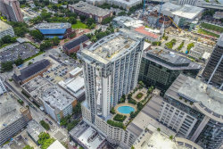 Photo of 155 S Court Avenue, Unit 1710, ORLANDO, FL 32801 (MLS # S5003146)
