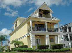 Photo of 7646 Excitement Drive, REUNION, FL 34747 (MLS # S5003168)