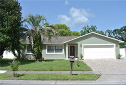 Photo of 7482 Betty Street, WINTER PARK, FL 32792 (MLS # S5003221)
