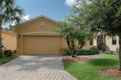 Photo of 756 Grand Canal Drive, POINCIANA, FL 34759 (MLS # S5003317)