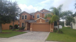 Photo of 15402 Grand Haven Drive, CLERMONT, FL 34714 (MLS # S5003713)