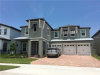 Photo of 1710 Amsel Falls Park Terrace, WINTER GARDEN, FL 34787 (MLS # S5003869)