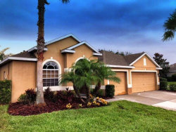 Photo of 3865 Enchantment Lane, SAINT CLOUD, FL 34772 (MLS # S5003959)