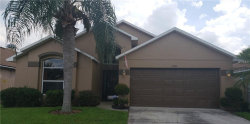 Photo of 12748 Gettysburg Cir Circle, ORLANDO, FL 32837 (MLS # S5004185)