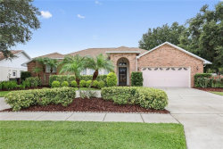 Photo of 5701 Sweetheart Court, SAINT CLOUD, FL 34772 (MLS # S5004237)