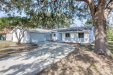 Photo of 1013 Taproot Drive, WINTER SPRINGS, FL 32708 (MLS # S5004318)