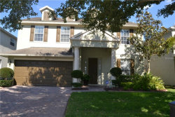 Photo of 13108 Hatherton Circle, ORLANDO, FL 32832 (MLS # S5004417)