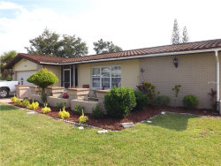 Photo of 608 Driver Circle, POINCIANA, FL 34759 (MLS # S5004460)