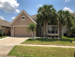 Photo of 2050 Windcrest Lake Circle, ORLANDO, FL 32824 (MLS # S5004471)