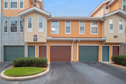 Photo of 12203 Wild Iris Way, Unit 105, ORLANDO, FL 32837 (MLS # S5004608)
