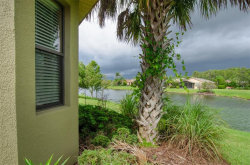Photo of 689 Grand Canal Drive, POINCIANA, FL 34759 (MLS # S5004639)