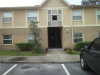 Photo of 9801 Turf Way, Unit 2, ORLANDO, FL 32837 (MLS # S5004802)