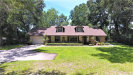 Photo of 14319 Tilden Road, WINTER GARDEN, FL 34787 (MLS # S5005155)