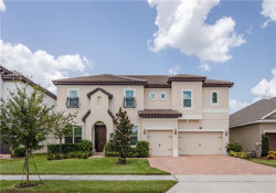 Photo of 16663 Varone Cove Court, WINTER GARDEN, FL 34787 (MLS # S5005515)