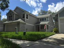 Photo of 5296 Rocking Horse Place, OVIEDO, FL 32765 (MLS # S5005616)