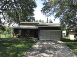 Photo of 621 Caribou Court, POINCIANA, FL 34759 (MLS # S5005674)