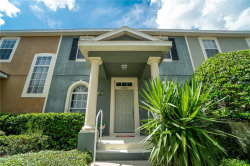 Photo of 13733 Summerport Village Parkway, WINDERMERE, FL 34786 (MLS # S5005751)