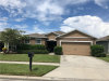 Photo of 1830 Blount Trail, SAINT CLOUD, FL 34769 (MLS # S5005834)