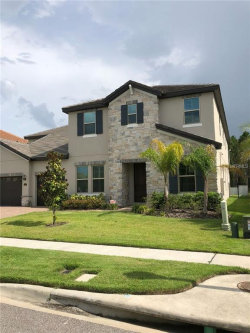 Photo of 8035 Chilton Drive, ORLANDO, FL 32836 (MLS # S5005935)