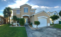Photo of 279 Coralwood Court, KISSIMMEE, FL 34743 (MLS # S5005937)