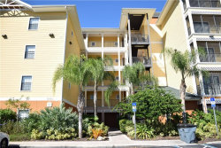 Photo of 3060 Pirates Retreat Court, Unit 307, KISSIMMEE, FL 34747 (MLS # S5006059)