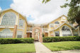 Photo of 2478 Sweetwater Club Circle, Unit 94, KISSIMMEE, FL 34746 (MLS # S5006323)