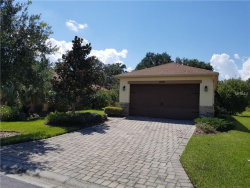 Photo of POINCIANA, FL 34759 (MLS # S5007418)