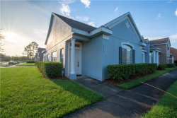 Photo of 1905 S Island Walk Drive N, ORLANDO, FL 32824 (MLS # S5007452)