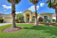 Photo of 5016 Whitewater Way, SAINT CLOUD, FL 34771 (MLS # S5007847)