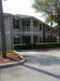 Photo of 6006 Hemingway Circle, Unit 6006, HAINES CITY, FL 33844 (MLS # S5008053)