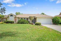 Photo of 957 Somerset Lane, MELBOURNE, FL 32940 (MLS # S5008141)