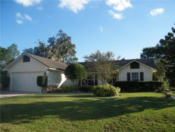 Photo of POINCIANA, FL 34759 (MLS # S5008336)