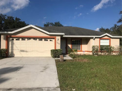 Photo of 1210 Wahneta Court, POINCIANA, FL 34759 (MLS # S5008338)