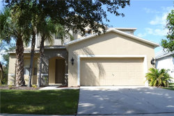 Photo of 6604 Colonial Lake Drive, RIVERVIEW, FL 33578 (MLS # S5008495)