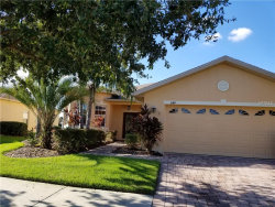Photo of POINCIANA, FL 34759 (MLS # S5008527)
