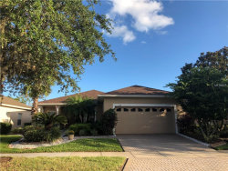 Photo of 178 Ventana Drive, POINCIANA, FL 34759 (MLS # S5008604)