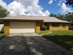 Photo of 5601 Westview Drive, ORLANDO, FL 32810 (MLS # S5008840)