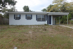 Photo of 2212 Saint Dunston Lane, MELBOURNE, FL 32935 (MLS # S5008921)