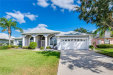 Photo of 3250 Countryside View Drive, SAINT CLOUD, FL 34772 (MLS # S5009087)