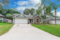Photo of 921 W Timberland Trail, ALTAMONTE SPRINGS, FL 32714 (MLS # S5009221)