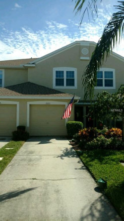 Photo of 11123 Kapok Grand Circle, MADEIRA BEACH, FL 33708 (MLS # S5009579)
