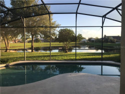 Photo of 2584 Aster Cove Lane, KISSIMMEE, FL 34758 (MLS # S5009593)