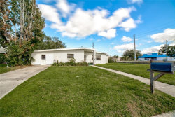 Photo of 1237 Parade Avenue, KISSIMMEE, FL 34744 (MLS # S5009609)