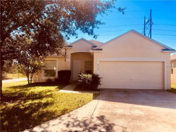 Photo of 879 Knollwood Drive, DAVENPORT, FL 33837 (MLS # S5009904)