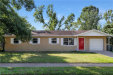 Photo of ORLANDO, FL 32811 (MLS # S5009946)