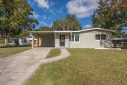 Photo of 21403 Canal Drive, BROOKSVILLE, FL 34601 (MLS # S5010951)
