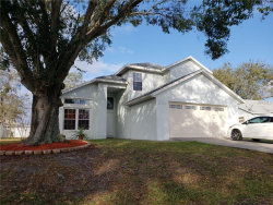 Photo of 336 Robbins Rest Circle, DAVENPORT, FL 33896 (MLS # S5012041)