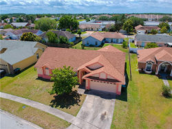 Photo of 14826 Day Lily Court, ORLANDO, FL 32824 (MLS # S5012274)
