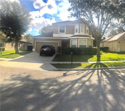 Photo of 1434 Madison Ivy Circle, APOPKA, FL 32712 (MLS # S5012324)